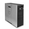 Pc workstation z820 2x intel xeon e5-2640 32gb 500gb + 3x 600gb hdd quadro k4000 - ricondizionato - gar. 12 mesi