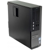Pc ric. dell optiplex 3010 sff g2030 4gb 250gb dvdrw win7/10 pro