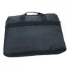 Borsa notebook 15,6 black con tracolla tecno bag-05