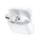 Auricolari bluetooth true wireless borofone be38 airpod pro like