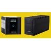 Ups rr-power rpt2000 2000va 1200w line interactive usb stabiliz.