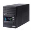 Ups rr-power sinus pro iii spt 1000va/800w sinusoidale 0 db