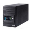 Ups rr-power sinus pro iii spt 1500va/1200w sinusoidale 0 db