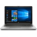 "Nb hp 250 g7 15,6"" i5-1035g1 4gb ssd 256gb dvdrw windows 10 pro"