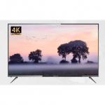 "Tv led 58"" nx-5886 ultra hd 4k smart tv wifi dvb-t2"