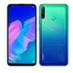 Smartphone p40 lite e midnight blue 64gb dual sim