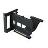 Masteraccessory - universal vertical gpu holder kit ver. 2