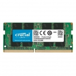 Memoria so-ddr4 8 gb pc3200 (1x8) (ct8g4sfra32a)