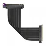 Masteraccessory - riser cable pci-e 3.0 x16 (300mm)