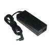 Alimentatore compatibile per notebook acer 19v 4.74a 90 watt connettore 5.5*1.7 mm