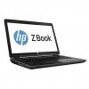 """Notebook zbook 17 g2 intel core i5-4340 17"""" 16gb 1tb windows 7 pro - ricondizionato - gar. 6 mesi"""
