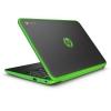 "Notebook chromebook 11 g4 11.6"" cel n2840 4gb 16gb chrome - ricondizionato - gar. 6 mesi"