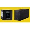 Ups rr-power rpt1500 1500va 900w line interactive usb stabiliz.