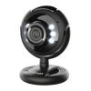 Web cam pro spootlight (16428)