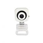 Webcam con microfono 480p ktx-wbc04