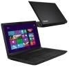 """Notebook satellite a50 intel core i3-4000m 15.6"""" 4gb 320gb windows 8 pro dongle wifi - ricondizionato - gar. 12 mesi"""
