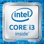 Cpu intel core i3-9100f 3,60ghz 6mb coffee lake tray no graphics