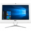 "Pc lcd 19,5"" pro 20exts (8gl-071eu 9s6-aac212-089) single touch bianco"