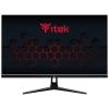 """Monitor itek taurus ggf 24,5"""" fhd 144hz 1ms mm freesync gsync"""