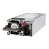 Hpe 500w flex slot platinum hot plug (865408-b21)