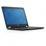 """Notebook latitude e5470 14"""" intel core i3-6300u 8gb 128gb ssd windows 10 pro - ricondizionato - gar. 12 mesi"""