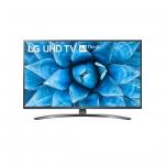"Tv led 50"" 50un74003 ultra hd 4k smart tv wifi dvb-t2"
