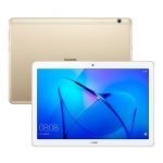 "Tablet huawei mediapad t3 9,6"" ips 16gb 2gb wifi+4g gold"