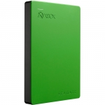 Hd ext 2,5 2tb usb 3.0 seagate game drive for xbox