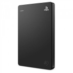 Hd ext 2,5 2tb usb 3.0 seagate game drive for playstation 4