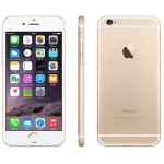 Smartphone iphone 6s 64gb gold - ricondizionato - gar. 24 mesi - grado a+