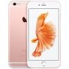 Smartphone iphone 6s 64gb rose gold - ricondizionato - gar. 24 mesi - grado a+