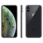 Smartphone iphone xs 64gb gray gr.a - ricondizionato - gar. 24 mesi