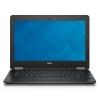 "(refurbished) notebook dell latitude e7270 core i5-6300u 8gb 256gb ssd 12.5"" webcam windows 10 professional"