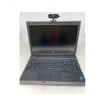 "Notebook versa pro vk27md-j 15.6"" intel core i5-4310m 4gb 120gb ssd windows 10 pro + webcam full hd con mic - ricondizionato - gar. 12 mesi"