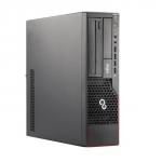 Pc e700 sff intel core i5-2400 4gb 500gb windows 7 pro - ricondizionato - gar. 12 mesi