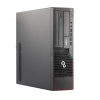Pc e700 sff intel core i5-2400 4gb 500gb windows 7 pro - ricondizionato - gar. 12 mesi