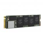 Hard disk ssd 512gb serie 600p m.2 (ssdpeknw512g8x1)