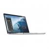 "Notebook macbook pro intel core i5 4gb 128gb ssd 13.3"" - mac os - ricondizionato - gar. 12 mesi"