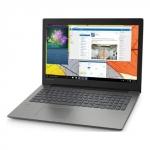 """Notebook ideapad 330-15ikb intel core i5-8250u 15.6"""" 12gb 512gb ssd box - ricondizionato - gar. 6 mesi"""