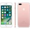 Smartphone ric. apple iphone 7 32gb rose gold grado a