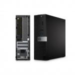 Pc optiplex 3040 sff intel core i5-6500 8gb 250gb ssd windows 10 pro - ricondizionato - gar. 12 mesi