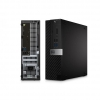 Pc optiplex 3040 sff intel core i5-6500 8gb 250gb ssd windows 10 pro - ricondizionato - gar. 12 mesi
