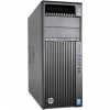 Pc server/workstation z440 intel xeon e5-1603v3 32gb 256gb ssd - ricondizionato - gar. 12 mesi