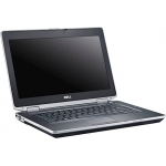 "Nb ric. dell latitude e6430 14"" i5-3320m 4gb 320gb dvd win coa"