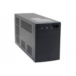 Ups rr-power b120 1200va 720w line interactive usb stabiliz.