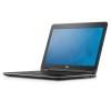 "(refurbished) notebook dell latitude e7240 core i7-4600u 8gb 256gb ssd 12.5""  webcam windows 10 professional [grade b]"