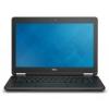 "(refurbished) notebook dell latitude e7250 core i7-5600u 8gb 256gb ssd 12.5"" webcam windows 10 professional [grade b]"