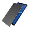 "Tablet lenovo m10 hd tb-x306f 10,1"" 1280x800 2gb 32gb wifi gray"