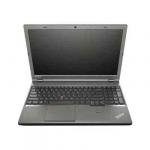 "Notebook thinkpad t540p 15.6"" intel core i7-4810qm 8gb 128gb ssd windows coa box - ricondizionato - gar. 6 mesi"