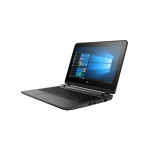 "Notebook probook 11 ee g2 intel celeron 3855u 11.6"" 4gb 500gb box windows coa - ricondizionato - gar. 6 mesi"